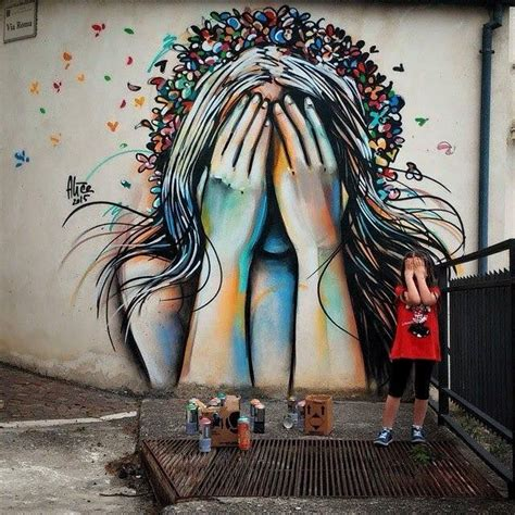 1000+ images about ALICE PASQUINI on Pinterest   Rome