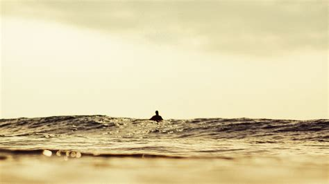 Surfing Wallpapers HD | Page 2 of 3 | wallpaper