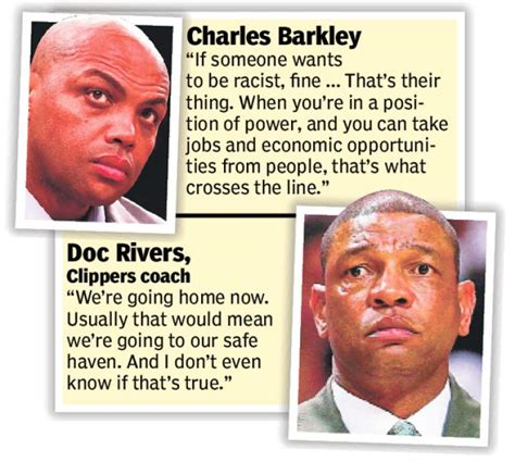 Clippers boss Donald Sterling blasted for racist remarks