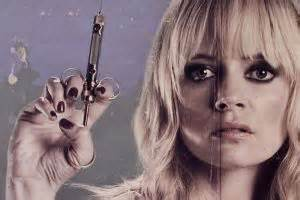Movie References | Planet terror Wiki | Fandom powered by