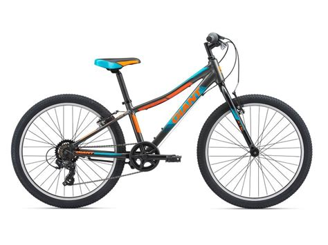 XTC Jr 24 Lite (2018) - Giant Bicycles   United States