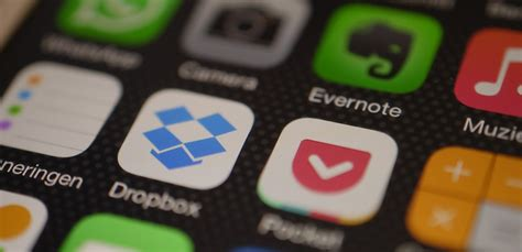 How to fix apps freezing and crashing issue on iPhone