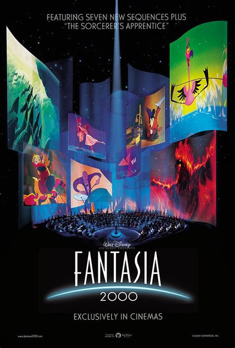 All Disney Animation Movie Posters | The Graphic Cave