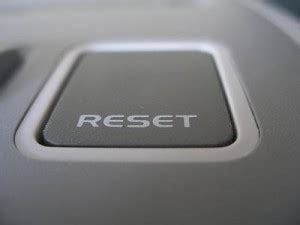 How To Reset iPad 2 To Factory Settings – Restore iPad 2