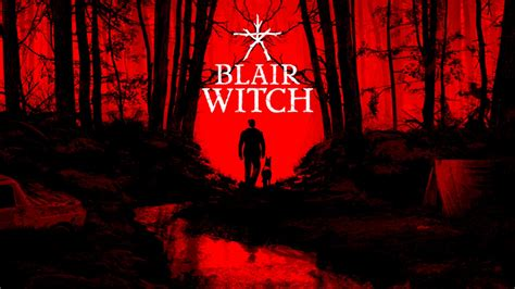 Blair Witch Xbox One Version Full Game Free Download